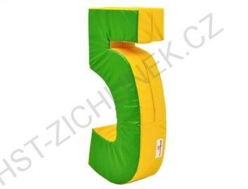 Thumb 05bc808d 5553 4e55 997c 49fcc3311e4b