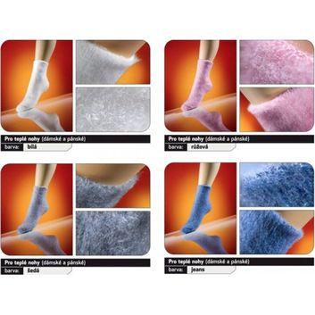 Thumb 36ced1d4 c914 45f5 bb7c 59984b2d3af4