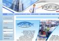 Webová stránka: Forex  s.r.o.