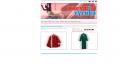 Webová stránka: DENIMS s.r.o.