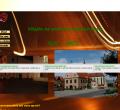 Webová stránka: Eduard Martiček - súkromná firma