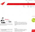 Webová stránka: Avanc s.r.o.