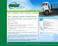 Webová stránka: ODOS, s.r.o.