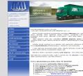 Webová stránka: IMI TRANSPORT s.r.o. - Sťahovanie bez vrások