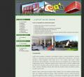 Webová stránka: RIKOSTAV, s.r.o.