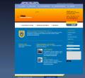 Webová stránka: SCHAFY, spol. s r. o.