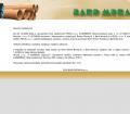 Webová stránka: BARD Moravia s.r.o.