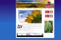 Webová stránka: TOI TOI & Dixi, s.r.o.