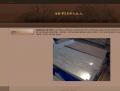 Webová stránka: AD-PLUS s.r.o.