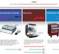 Webová stránka: DECS CONSULTING, spol. s r.o.