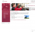 Webová stránka: KORDSERVICE SK, a.s.
