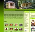 Webová stránka: Aramis VP , s.r.o.