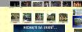 Webová stránka: Ing. Anton Titko AN TI
