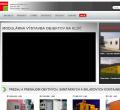Webová stránka: KOMA SLOVAKIA s.r.o.