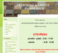 Webová stránka: European Investment Corporation s.r.o.