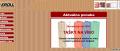 Webová stránka: KROLL-obalovy servis s.r.o.